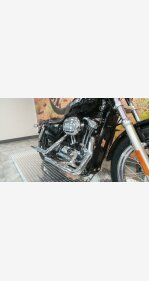 2006 Harley-Davidson Sportster for sale 200633720