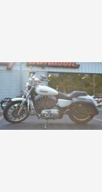 2006 Harley-Davidson Sportster for sale 200643449