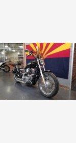 2006 Harley-Davidson Sportster for sale 200656663