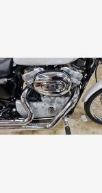 2006 Harley-Davidson Sportster for sale 200686578