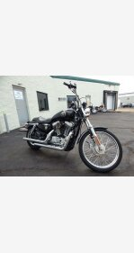 2006 Harley-Davidson Sportster for sale 200689719