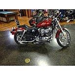 2006 Harley-Davidson Sportster for sale 200694696