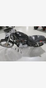 2006 Harley-Davidson Sportster for sale 200705608