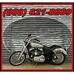 2006 Harley-Davidson Sportster for sale 200719434