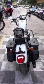 2006 Harley-Davidson Sportster for sale 200776038
