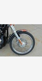 2006 Harley-Davidson Sportster for sale 200776105