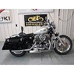 2006 Harley-Davidson Sportster for sale 200797136