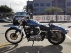 2006 Harley-Davidson Sportster for sale 200805266