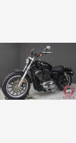 2006 Harley-Davidson Sportster for sale 200822281