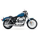 2006 Harley-Davidson Sportster for sale 200869348