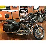 2006 Harley-Davidson Sportster for sale 200970058