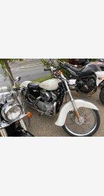 2006 Harley-Davidson Sportster for sale 200982717
