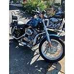 2006 Harley-Davidson Sportster for sale 200985713