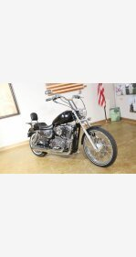 2006 Harley-Davidson Sportster for sale 200986863