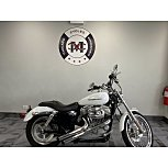 2006 Harley-Davidson Sportster for sale 200991545