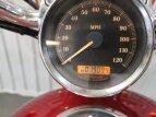 2006 Harley-Davidson Sportster for sale 201117816
