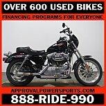 2006 Harley-Davidson Sportster for sale 201171289