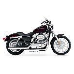 2006 Harley-Davidson Sportster for sale 201173690