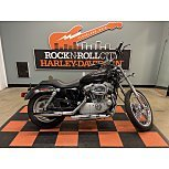 2006 Harley-Davidson Sportster for sale 201177360