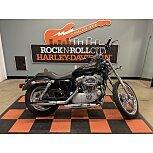 2006 Harley-Davidson Sportster for sale 201177373