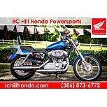 2006 Harley-Davidson Sportster for sale 201179340