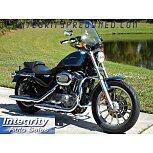 2006 Harley-Davidson Sportster for sale 201179367