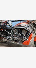 2006 Harley-Davidson Street Rod for sale 200762174