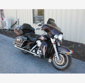 2006 Harley-Davidson Touring for sale 200573076