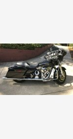 2006 Harley-Davidson Touring for sale 200575399