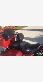 2006 Harley-Davidson Touring for sale 200578868