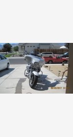 2006 Harley-Davidson Touring for sale 200579707