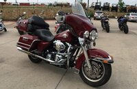 2006 Harley-Davidson Touring for sale 200609449