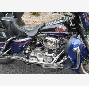 2006 Harley-Davidson Touring for sale 200609517