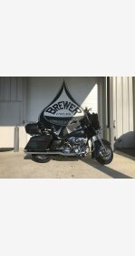 2006 Harley-Davidson Touring for sale 200630127