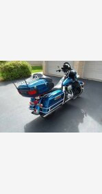 2006 Harley-Davidson Touring for sale 200632450