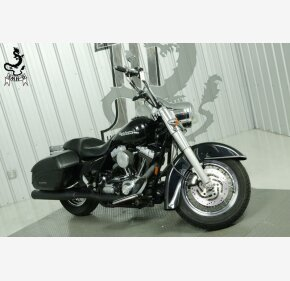 2006 Harley-Davidson Touring for sale 200663328