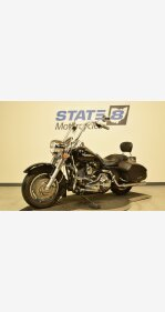 2006 Harley-Davidson Touring for sale 200664659