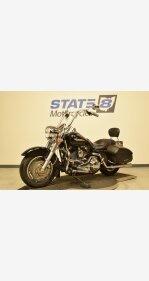 2006 Harley-Davidson Touring for sale 200664659