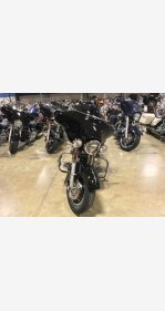 2006 Harley-Davidson Touring Street Glide for sale 200681678