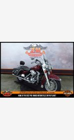 2006 Harley-Davidson Touring for sale 200688384