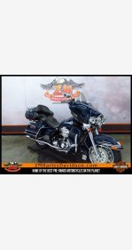 2006 Harley-Davidson Touring for sale 200703967