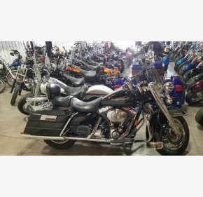 2006 Harley-Davidson Touring for sale 200710970