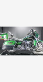 2006 Harley-Davidson Touring for sale 200718562