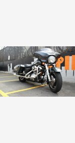 2006 Harley-Davidson Touring for sale 200728541