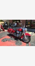 2006 Harley-Davidson Touring for sale 200729739