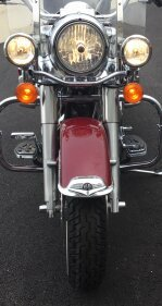 2006 Harley-Davidson Touring Road King Classic for sale 200730734