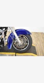 2006 Harley-Davidson Touring Street Glide for sale 200732042