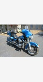 2006 Harley-Davidson Touring for sale 200732616