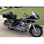 2006 Harley-Davidson Touring for sale 200735365