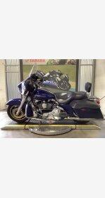 2006 Harley-Davidson Touring for sale 200739127